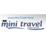 Mini Travel Executive