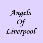Angels of Liverpool