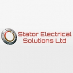 Stator Electrical Solutions - NICEIC Electrician Derby