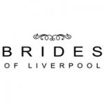 Brides of Liverpool