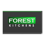 Forest Fitted Kitchens