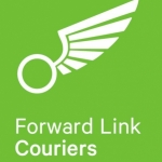 Forward Link Couriers