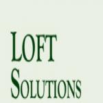 Loft Solutions**DD**
