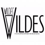 Wildes Hairdressers