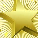 Silver & Golds Rock Star Offices Supplies Ltd