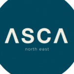 ASCA Counselling North East