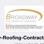 Broadway-Civil-Group ltd