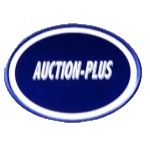 Auction Plus Worldwide Ltd