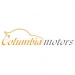 Columbia Motors