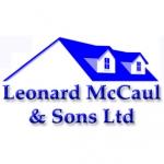 Leonard Mccaul & Son Roofing Contractors