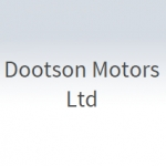 Dootson Motors Ltd