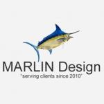 Marlin Design Ltd