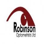 N. & J. Robinson Optometrists Ltd