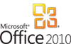 Microsoft Office 2010 training courses