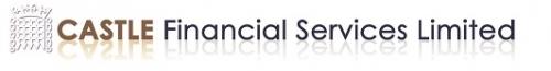 Castle Financial Services Ltd. | 53 Cam Green, Cam, Dursley GL11 5HL | +44 1453 548454
