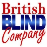 British Blind Company - Curtains, Blinds and Shutters