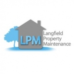 Langfield Property Maintenance
