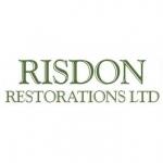 Risdon Restorations Ltd