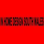In Home Design South Wales