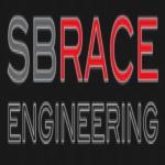 SB Race Engineering Ltd