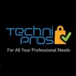 Techni Pros
