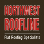 Northwest Roofline