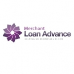 Merchant Loan Advance