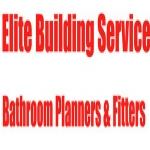 Elite Building Service