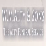 The Alty Funeral Service