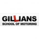 Gillians School Of Motoring