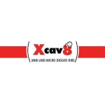 XCAV8