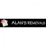 Alan's Removals
