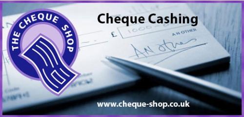 the cheque shop ltd bureau de change in edinburgh the sun. Black Bedroom Furniture Sets. Home Design Ideas