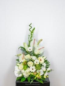 Luxury Flowers Stapleford