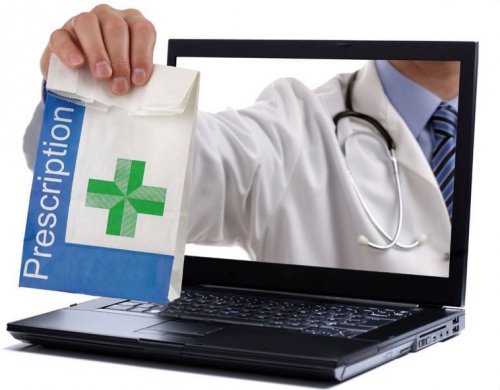 Online Doctor UK