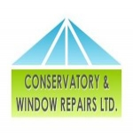 Conservatory & Window Repairs Ltd.