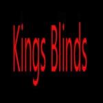 Kings Blinds