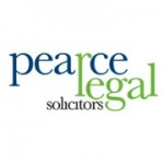 Pearcelegal Solicitors Ltd - conveyancing