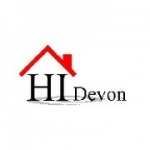 HI Devon Energy Assessment