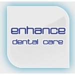 Enhanced Dental Care - dentists