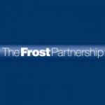 Frost Partnership The