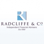Radcliffe & Co Independent Financial Advisers