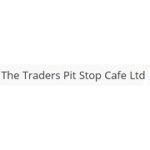 The Traders' Pit Stop Cafe