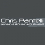 Chris Pantelli Sewing Machines Limited