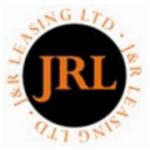J R Leasing Ltd