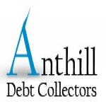 Anthill Debt Collectors