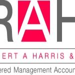 Robert A Harris & Co
