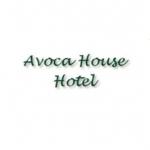 Avoca House Hotel