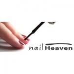 Nail Heaven