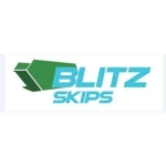 Blitz Recycling Ltd
